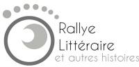 Rallye littéraire